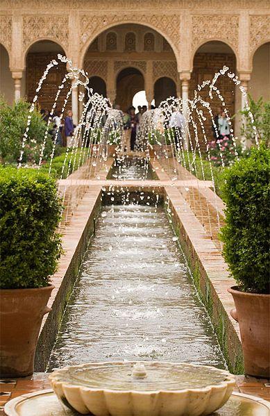 jardins-generalife.jpeg