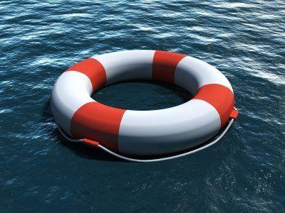 salva-vidas-dicas1.jpg