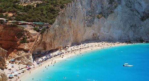 praias-grecia-porto-katsiki.jpg