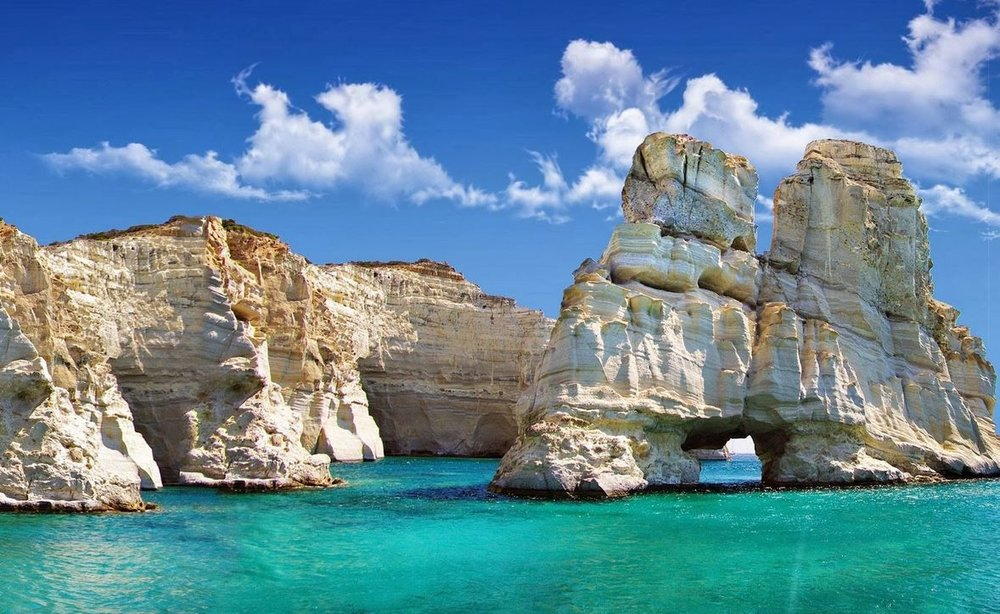 praias-grecia-kleftkos.jpg