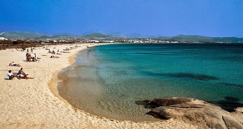 praias-grecia-agios-prokopios.jpg