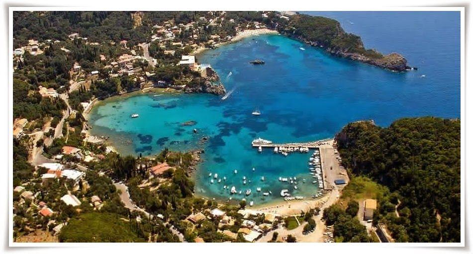 praias-grecia-paleokastritsa.jpg