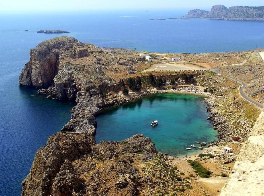 praias-grecia-st-paul.jpg