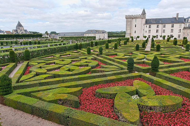 jardins-do-chateau-villandry.jpeg