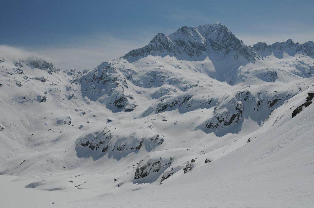 2009 263.jpg