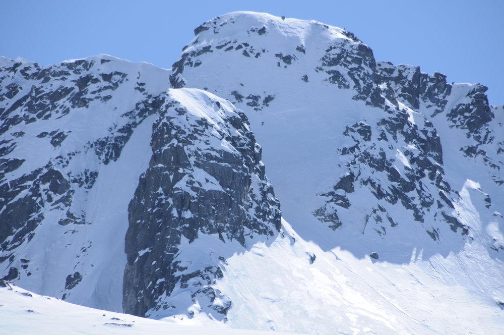 2010a 345.jpg