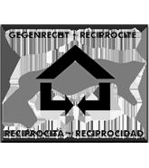 logo_recip 3 copy.png