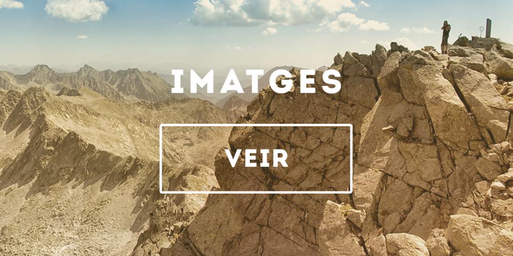 IMATGES1.png