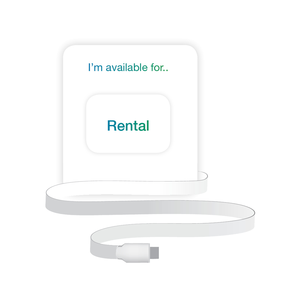 Available-Rental-Mobile-Phone-Charging-Charge-Spot.png