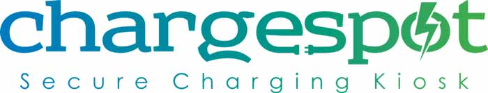 Rent & Lease Mobile Phone Charging Stations