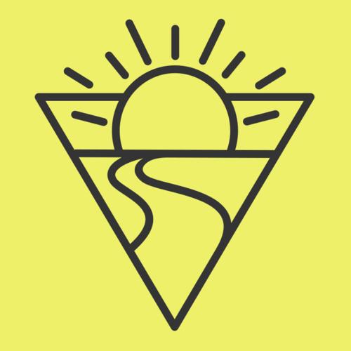 yellow+sun+flag.png