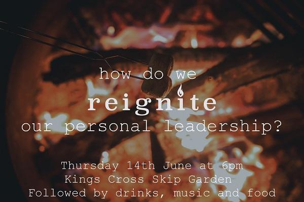 Reignite London Invitation.jpg