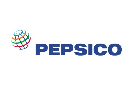 pepsico-logo-white-background-WmKx-540x340-MM-78.jpg