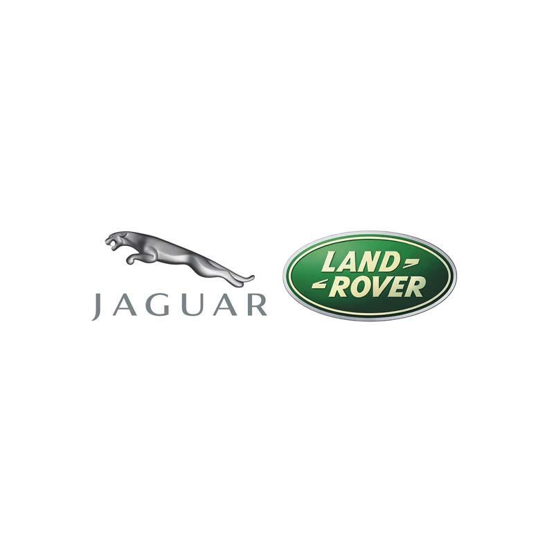 JLR-Logo.jpg