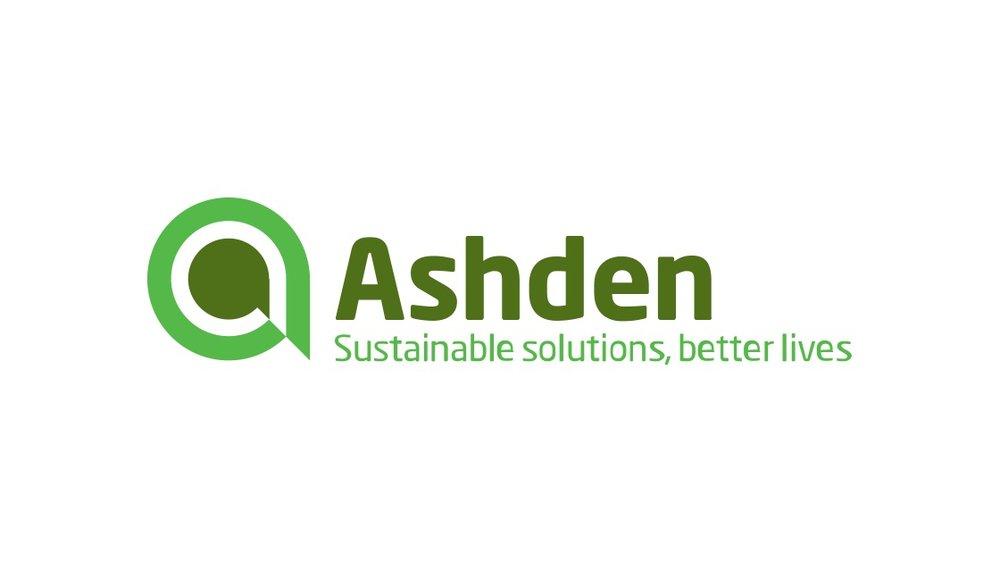 Logo - Ashden.png