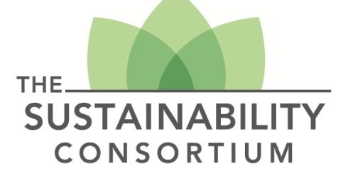 Logo - Sustainability Consortium.png