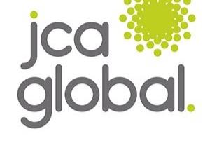 JCA Global.jpg