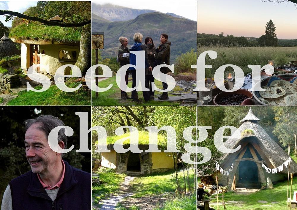 Seeds for Change 1000.jpg