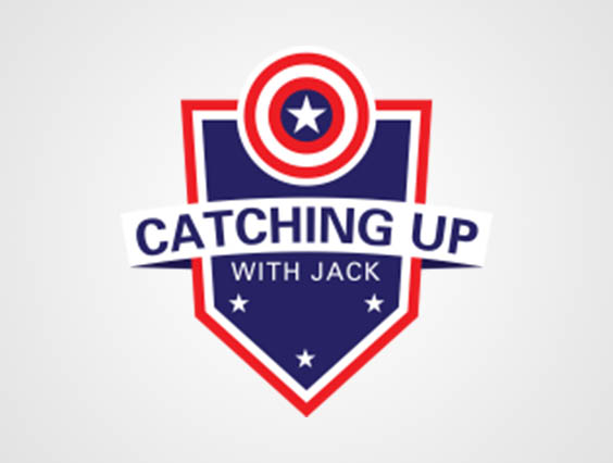 CatchUpJack_Vignette.jpg
