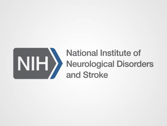 NIH_Vignette.jpg