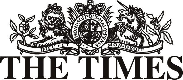 the-times-logo-600.png