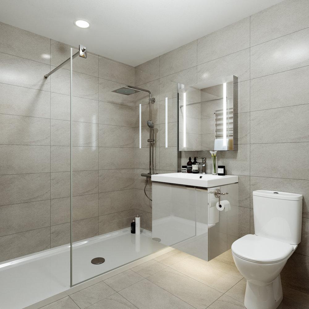 Bathroom_render1.jpg