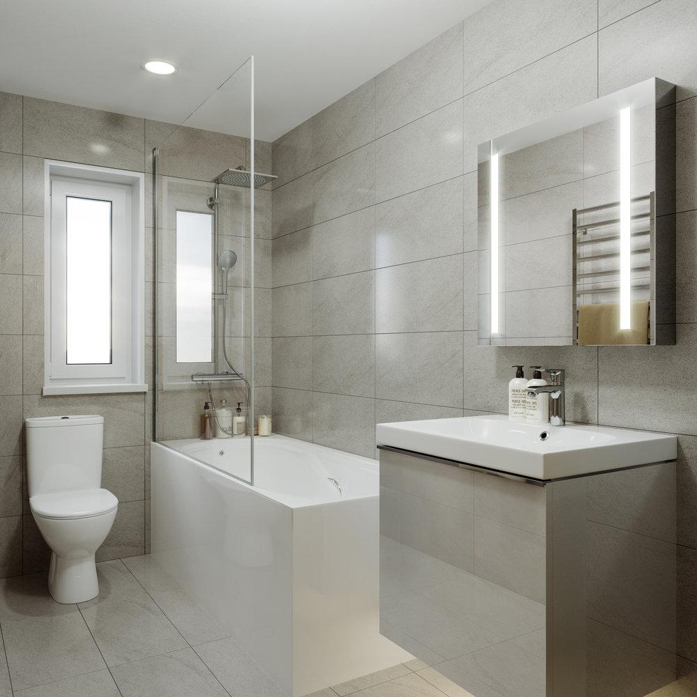 Bathroom_render2.jpg