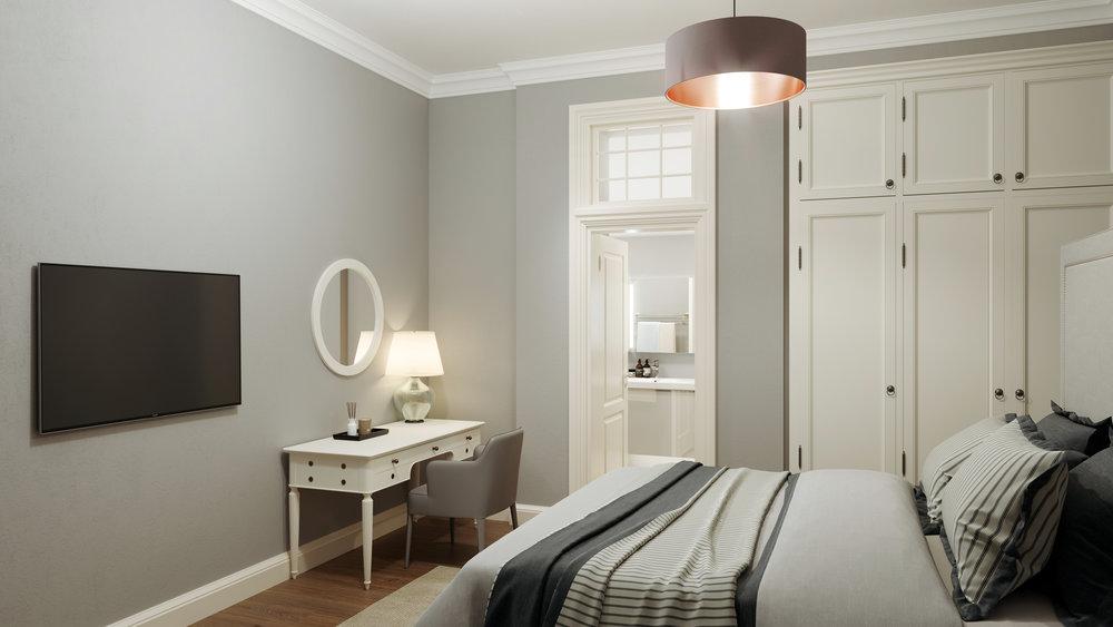 Bedroom_render1.jpg