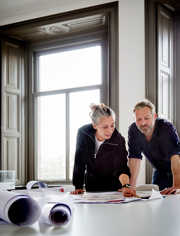 Astoria-Vastgoed-Design-Team-Anja-Molhoek.jpg