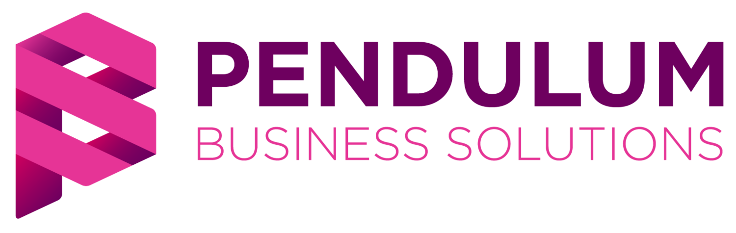 Pendulum Business Solutions