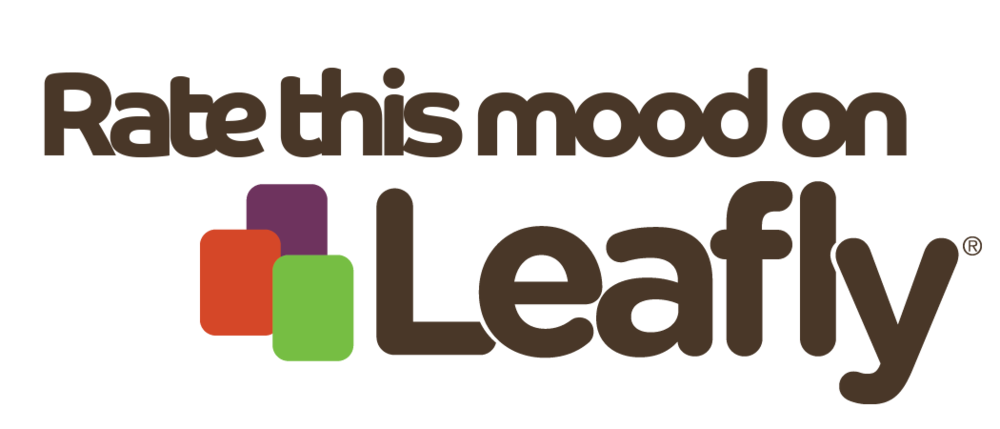 Leafly+Logo.png