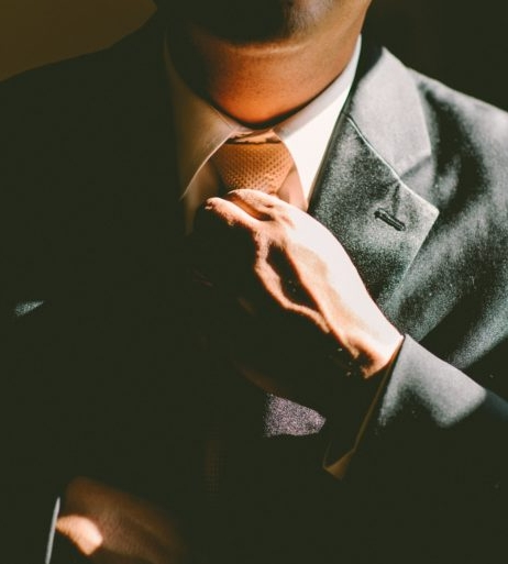 Karriere. - Ønsker du at være en del af et ingeniørhus i rivende udvikling?Hos Advantek er vi altid på udkig efter nye nysgerrige og kompetente medarbejdere, der kan bidrage med innovative løsninger til vores kunders problemstillinger.Vi er på udkig efter:• Relevant teknisk baggrund•Erfaring fra industriprojekter•Fremragende engelskfærdigheder• Kvalitetsbevidst og har gåpåmodVi kan tilbyde:• Et job inden for en stabil og voksende industri• Udfordrende og spændende opgaver• Gode arbejdsforholdFagområder:• Mekanisk design• Strukturelt design / beregninger• Hydraulisk & rørdesign / stress analyse• Elektronisk design• Automatisering• SoftwareudviklingPasser nogle af ovenstående punkter på dig og dine jobønsker, så send din uopfordret ansøgning og CV til os påjob@advantek.dk. Vi glæder os til at læse, hvorfor du gerne vil være en del af Advantek.