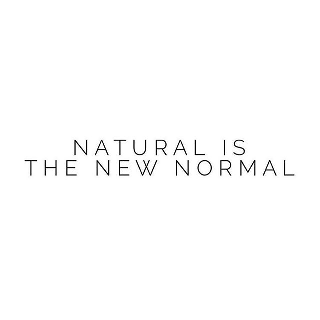 Yes it is! 🙌🏼 . Natural health, natural healing, natural beauty. . Working from the inside out is the way we're going! Instead of hiding, instead of covering up instead of dealing with problems only once they occur, we're shifting....we're moving...we're working from the inside and simply allowing the incredible flow of health to run through our minds, bodies and souls. We're flourishing FOR REAL and wearing our smiles because they're the most beautiful thing we can use to truly glow ✨🙏🏼 . . #soulo #wellness #natural #health #healing #beauty #naturalbeauty #naturalhealth #naturalhealing #flourish #nourish #foodisourmedicine #wellbeing #mentalwellbeing #mentalhealthawareness #naturalmedicine #massage #thaimassage #massageuk #holistichealth #holisticfood #holistichealing #retreats #wellnessretreats