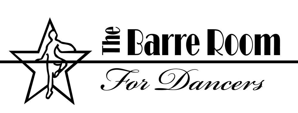 Barre room logo NEW.jpg