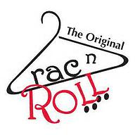 rackn roll.jpg