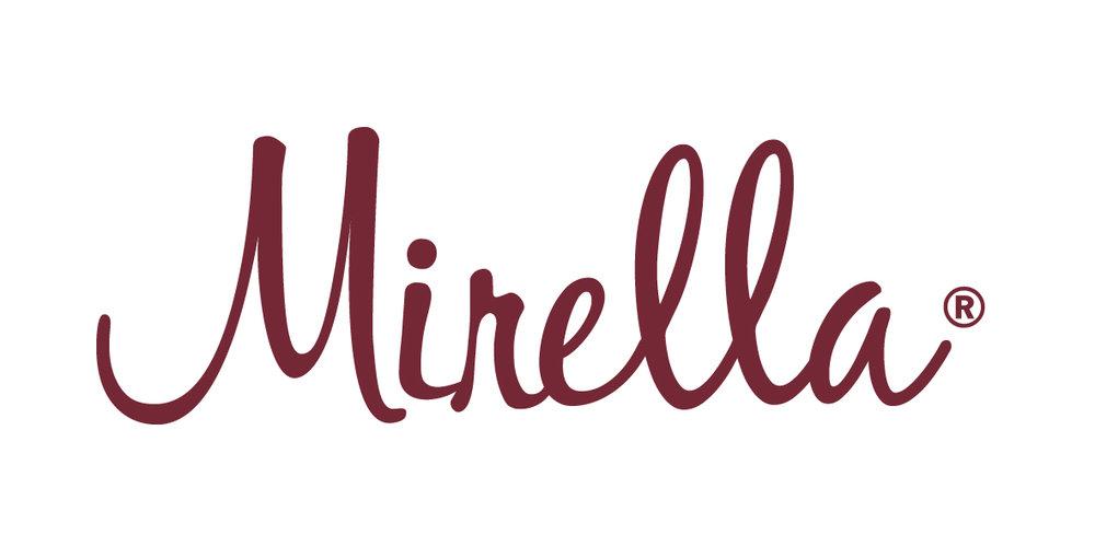 MirellaLogo_PMS202.jpg