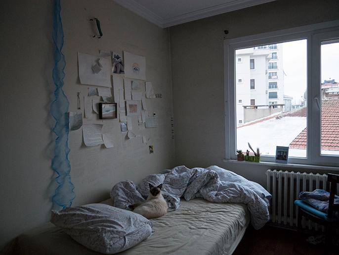 neslihan-koyuncu-dream-log-4.jpg