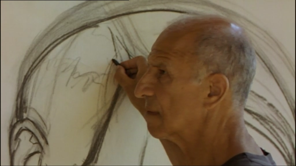 Heinz Peter Schwerfel - Alex Katz film görseli.png
