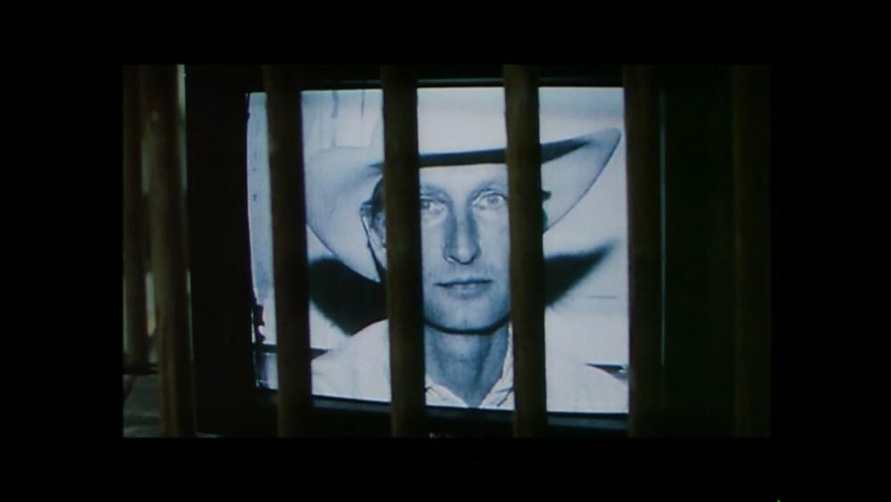 Heinz Peter Schwerfel - Bruce Nauman film görseli.png