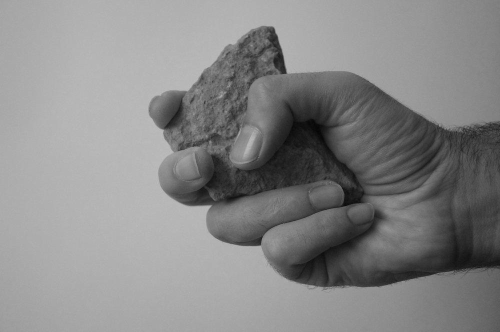 Taşlar 3 - eser görseli.JPG