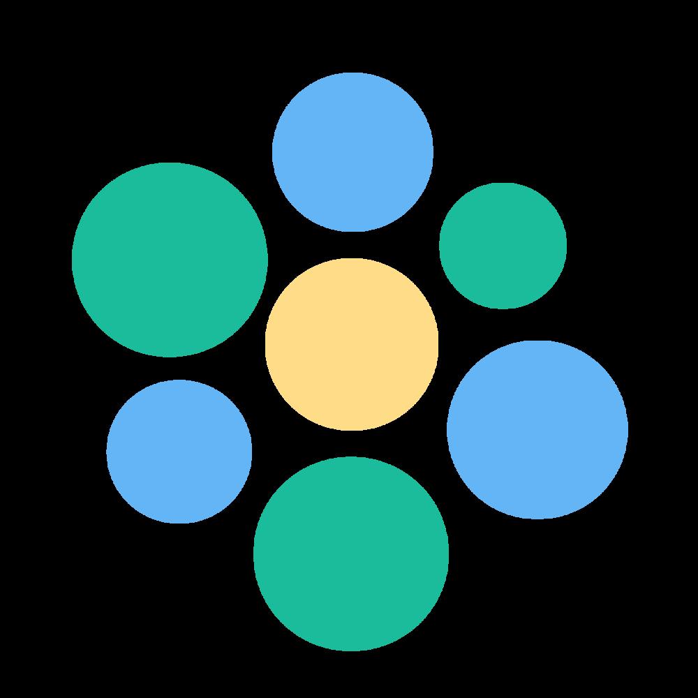 CB Logo Large Square.png