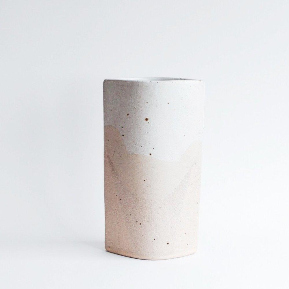 Vase 2.JPG