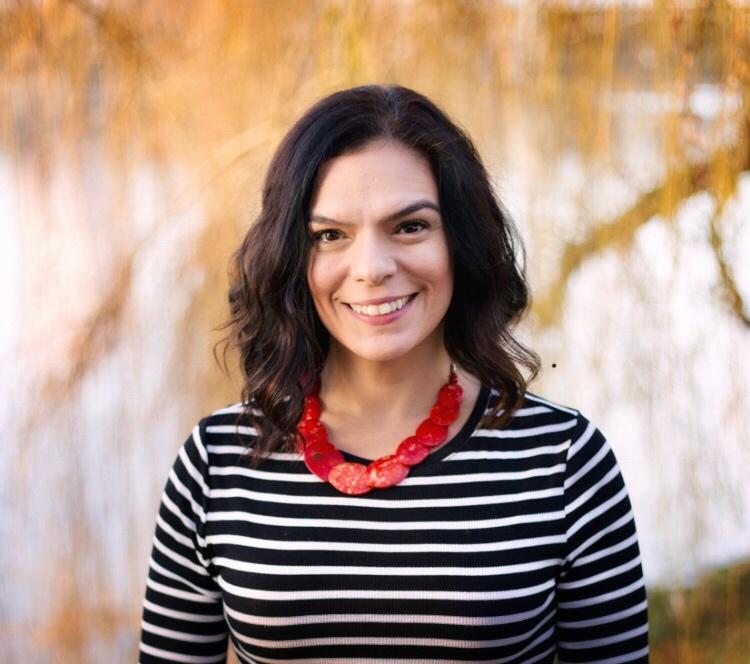 Denise Pena