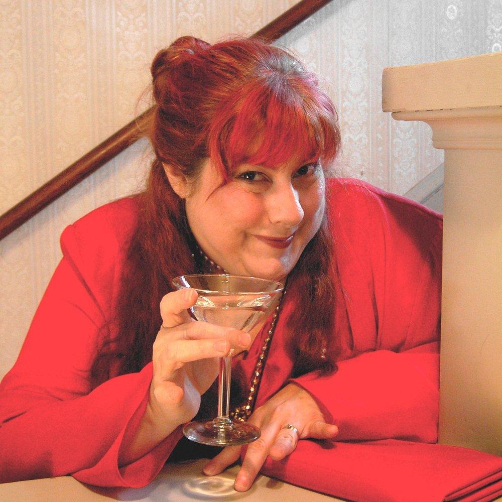 Melinda Pittman