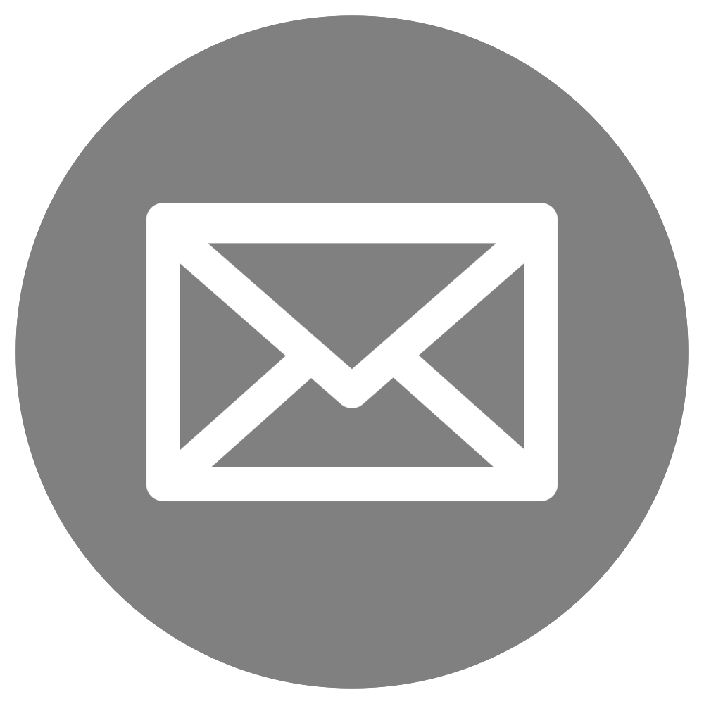 ccf9db8315264fbcd53e5eed475312b3_clipart-mail-icon-white-on-email-icon-clipart_2400-2400.png