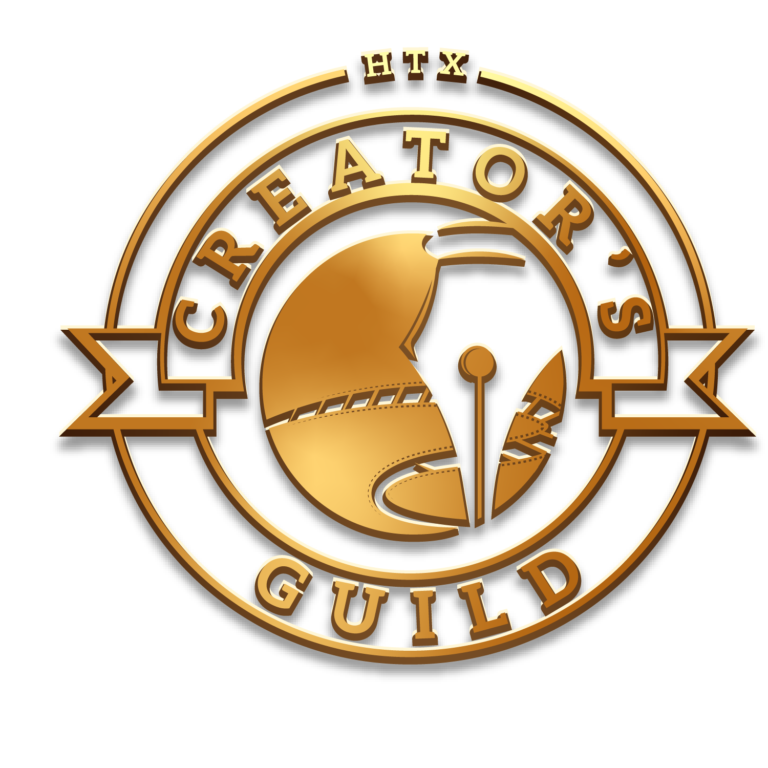 The Guild HTX