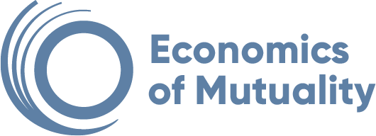 Economics of Mutuality