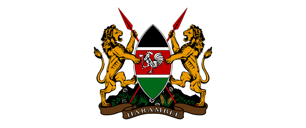 Kenyan President Expresses Support for Project Maua -