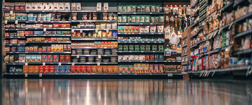 Marks & Spencer Food: Sustainability Scorecard for Suppliers -