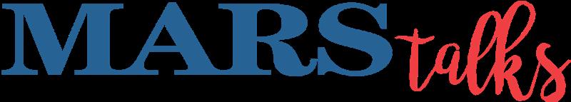 Mars Talks logo.png